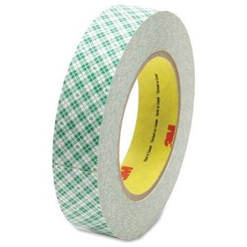 3M Scotch Double-Coated Paper Tape