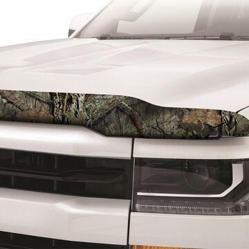 Stampede 2029-15 Vigilante Premium Hood Protector; Mossy Oak Break-Up Country;