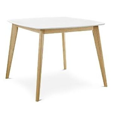 Modway Stratum 40 Dining Table