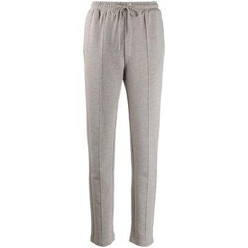 Katrina track trousers