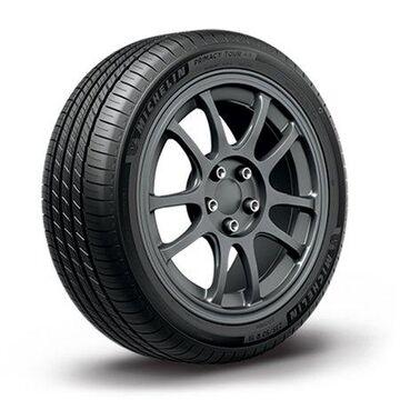 Michelin Primacy Tour A/S All-Season 245/45R18 96V Tire