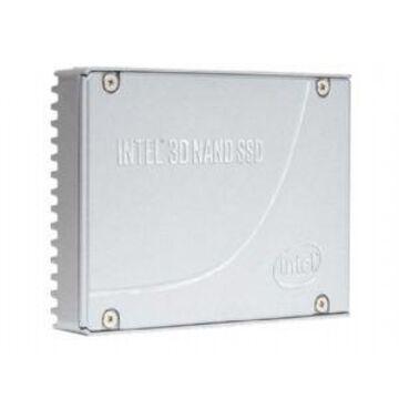 Intel SSD SSDPE2KE064T801 DC P4610 2.5 6.4TB (SSDPE2KE064T801)