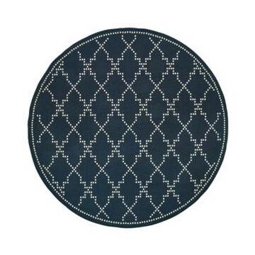 Oriental Weavers Marina 7765 7'10