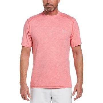 Pga Tour Men's Lightweight T-Shirt