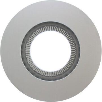 CE12086018 Centric Brake Disc centric premium