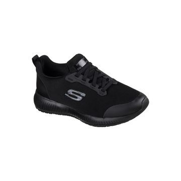 Skechers Squad Womens Sneakers