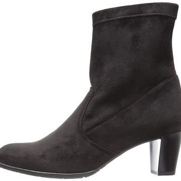 ara Women's Tate Mid Calf Boot
