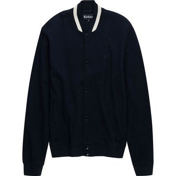 Barbour Stern Sweater - Men's