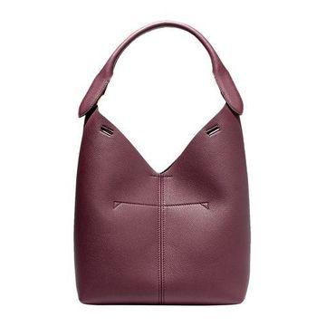 ANYA HINDMARCH Shoulder bag