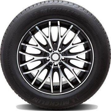 Michelin Latitude Sport 3 275/50R20/XL 113W