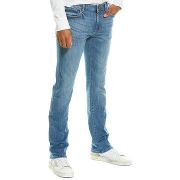 Dl1961 Premium Denim Nick Elliston Slim Leg Jean