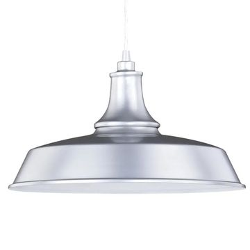 Vaxcel Lighting T0373 Dorado Single Light 15