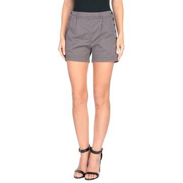 GOLD CASE Shorts