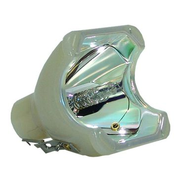 NEC NP1000 - Genuine OEM Philips projector bare bulb replacement