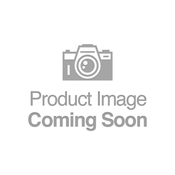Bestop Inc. 81037-09 Bes81037-09 97-06 Wrangler 2Dr All Weather Trail Cover-Charcoal