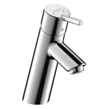 Hansgrohe Talis Chrome Single Handle Lav Faucet