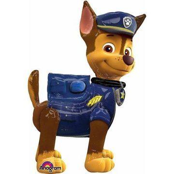 Paw Patrol Chase 54