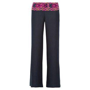 FIGUE Pants