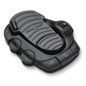 Minn Kota 1866076 Terrova Bt Foot Pedal Corded