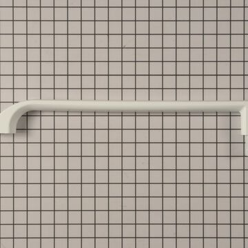 Haier Refrigerator Part # WR12X31693 - Handle - Genuine OEM Part