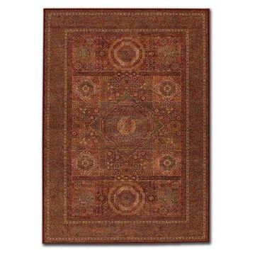 Couristan Old World Classics Rug