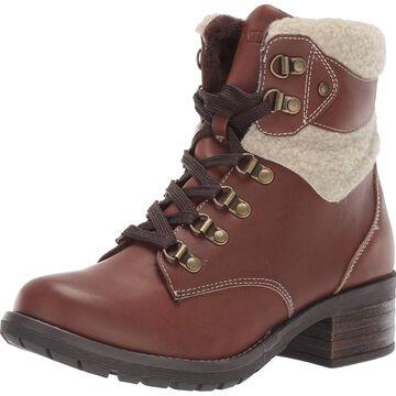 Eastland Women's Frankie Fashion Boot