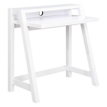 Newport Lilly Desk - Convenience Concepts