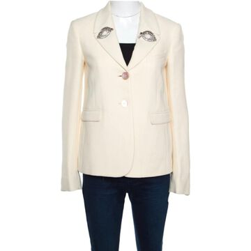 Rochas Other Viscose Jackets