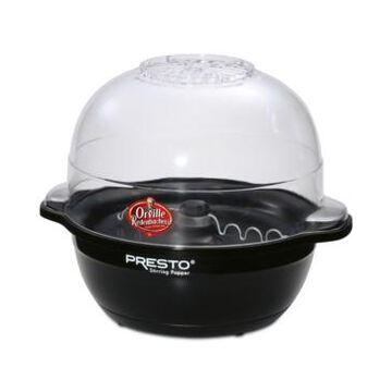 Presto 05204 Orville Redenbacher Stirring Popper