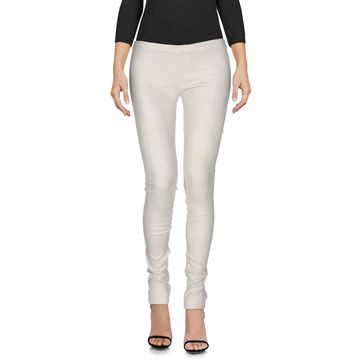 GENTRYPORTOFINO Leggings