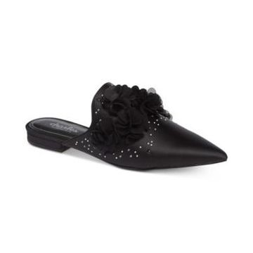 Charles by Charles David Wesley Mules Women's Shoes