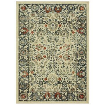Mohawk Home Amabel Area Rug
