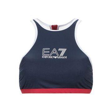 EA7 Top