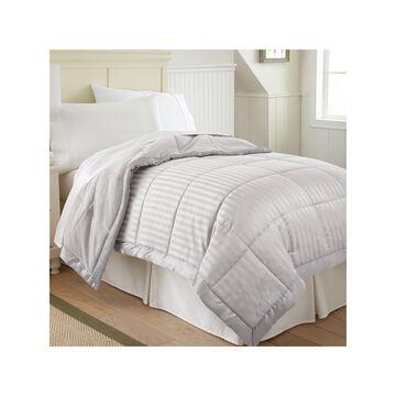 Pacific Coast Textiles Down Alternative Blanket