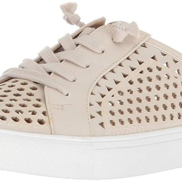 Report Womens Andra Low Top Slip On Fashion Sneakers