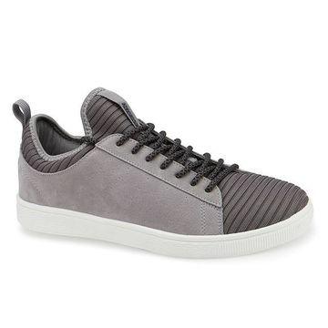 Xray Snowmass Men's Sneakers