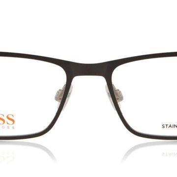 Boss Orange BO 0151 6SO 53 New Men Eyeglasses