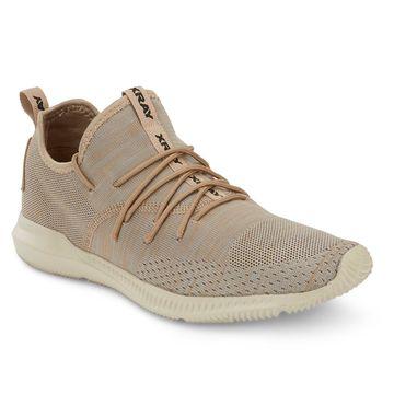 Xray Baffin Men's Sneakers