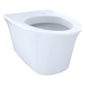 Toto, Toilet Bowl, 15