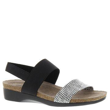 Munro Pisces Women's Multi Sandal 7 S2