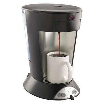 BUNN 35400.0000 Coffee and Tea Brewer,Pod