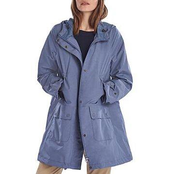 Barbour Lottie Hooded Jacket