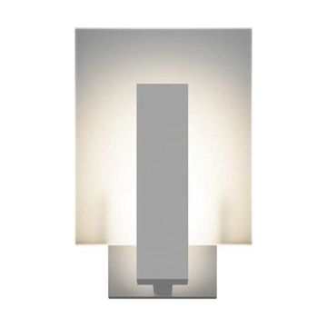 Sonneman 2724 Midtown Wall Sconce