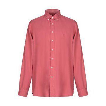 HACKETT Shirt