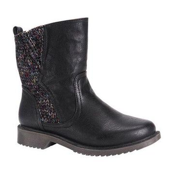 MUK LUKS Women's Karlie Boots