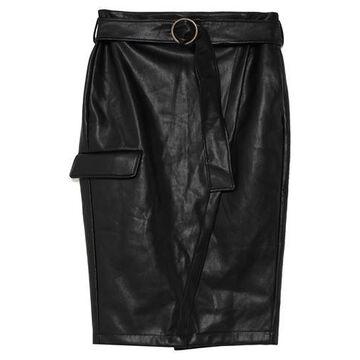 BERNA Midi skirt