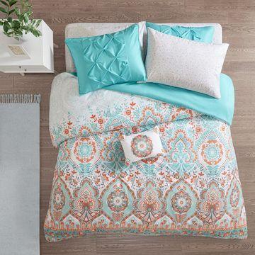 Intelligent Design Avery Bed Set