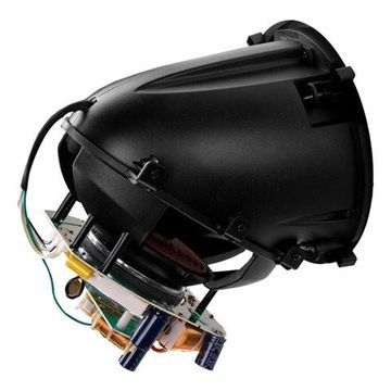 Polk Audio 900-LS - speaker