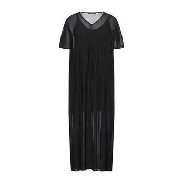 5PREVIEW Midi dress