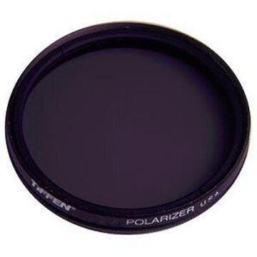 Tiffen 82mm SR Polarizer Filter